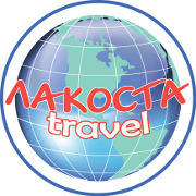 logo_lakosta_travel.jpg